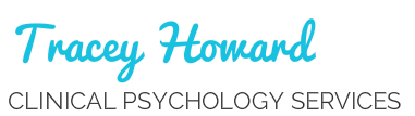 Tracey Howard | Clinical Psychologist Brisbane
